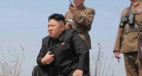 """""""لم يظهر منذ 24 يوما""""... كوريا ..."""