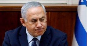 """الاعلام العبري: """"إسرائيل"""" لم تتلق دعوة ..."""
