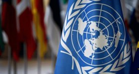 الأمم المتحدة: يجب إقامة دولة فلسطينية ...