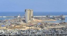 """""""هيومن رايتس ووتش"""" تتهم السلطات اللبنانية ..."""