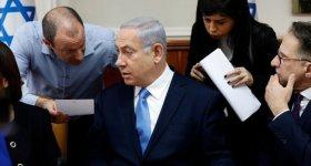"""هل تمنح """"إسرائيل"""" السلطة تسهيلات ضريبية؟"""