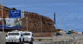 "أين وصلت مفاوضات لبنان و""إسرائيل"" حول ..."