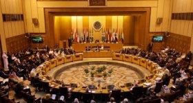 الجامعة العربية تدين إقدام الاحتلال على ...