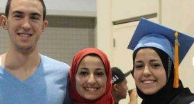 ثلاثة قتلى عرب في اطلاق نار ...