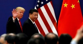 الصين تتجاوز أمريكا كأكبر اقتصاد في ...