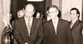 معلومات عن تورط مبارك في أكبر ...