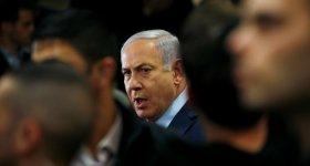 صحيفة عبرية تكشف عن مكالمة حادة ...