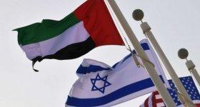 "خبراء بيئة ""إسرائيليون"" يحذرون: اتفاق تل ..."