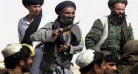 أفغانستان... لماذا ينهار جيش قوامه 300 ...