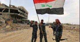 بعد تحرير الموصل هل باتت نهاية ...