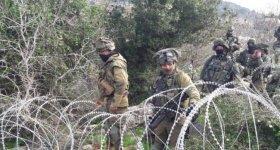 بانتظار رد حزب الله.. جيش الاحتلال ...