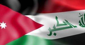 الأردن يطالب العراق بتسديد ديون تفوق ...