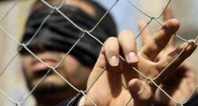 14 أسيرا يواصلون اضرابهم عن الطعام ...