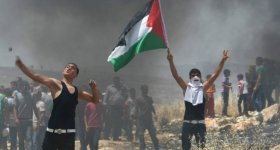 """غليان ميداني.. مخاوف """"اسرائيلية """"من التصعيد ..."""