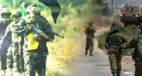 """معهد """"اسرائيلي"""" يحذر.. عوامل الانفجار باتت ..."""
