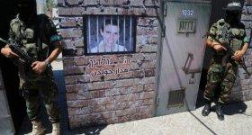 والد جندي أسير لدى المقاومة: نتنياهو ...