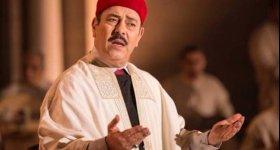 الفنان التونسي بوشناق يرفض الغناء مع ...