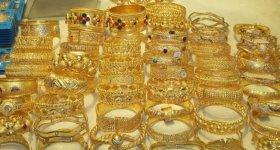 الذهب يرتفع مسجلا أعلى مستوياته في ...