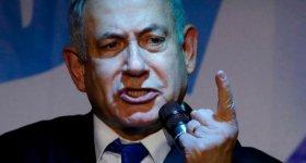 نتنياهو يهدد بالتوجه لانتخابات مبكرة