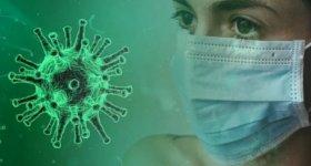 فصل الشتاء سيشهد ذروة تفشي فيروس ...