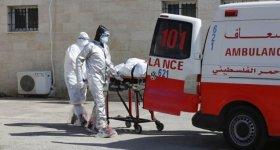 6 وفيات و1237 إصابة جديدة بفيروس ...
