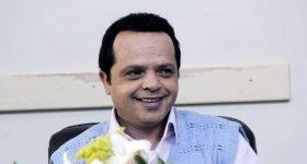 محمد هنيدي يثير الجدل بتعليقه حول ...