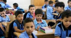اتحاد المعلمين: حملة تطعيم الكوادر التعليمية ...