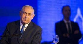 نتنياهو يرفض 'فكرة' تسليم المثلث للفلسطينيين