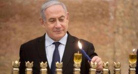 نتنياهو يطالب بفرض عقوبات على المحكمة ...