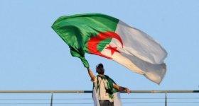 """""""الكيان الصهيوني بات على حدودنا"""".. الجزائر ..."""