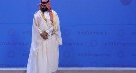 صحيفة أمريكية تكشف: صحفيون سعوديون تلقوا ...
