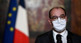 رئيس وزراء فرنسا يدعو إلى معركة ...