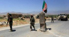 أفغانستان.. مقتل المئات من عناصر طالبان ...