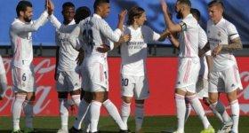 ريال مدريد مهدد بفقدان أحد نجومه ...