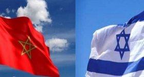 وزير خارجية الاحتلال يزور المغرب لتدشين ...