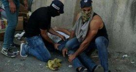 شرطة الاحتلال تعلن تشكيل وحدة مستعربين ...