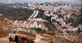 """45% من """"الإسرائيليين"""" يرفضون إجراءات ضم ..."""