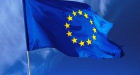 الاتحاد الأوروبي: الاستيطان والتهجير وهدم المنازل ...