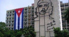 كوبا تطالب مجلس الامن بالضغط على ...