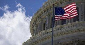 واشنطن تهدّد بحرمان العراق من مليارات ...