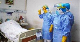 عالم فيروسات يشرح اختفاء كورونا في ...