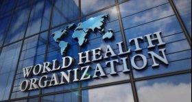الصحة العالمية تحذر من مرض 'كوفيد ...