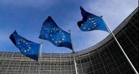"""الاتحاد الأوروبي يدعو """"إسرائيل"""" للتحقيق بجريمة ..."""