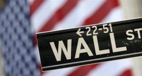 أزمة مالية عالمية تلوح بالأفق: تصريح ...