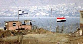 جيش الاحتلال يعلن إصابة ضابط قرب ...