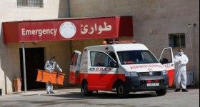 الصحة: المرضى يصلون إلى المستشفيات بوضع ...