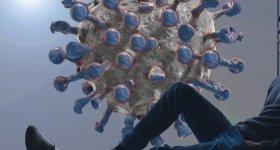 """""""الصحة العالمية"""": قرارات صعبة وخيارات محدودة ..."""