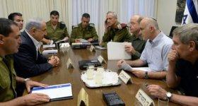 بسبب العدوان على غزة.. انقسامات وخلافات ...
