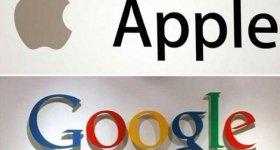"""""""غوغل"""" و""""أبل"""" يحذفان دولة فلسطين من ..."""