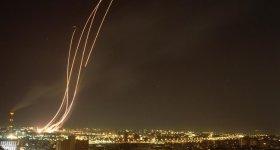 فيديو.. جيش الاحتلال ينشر مشاهد من ...